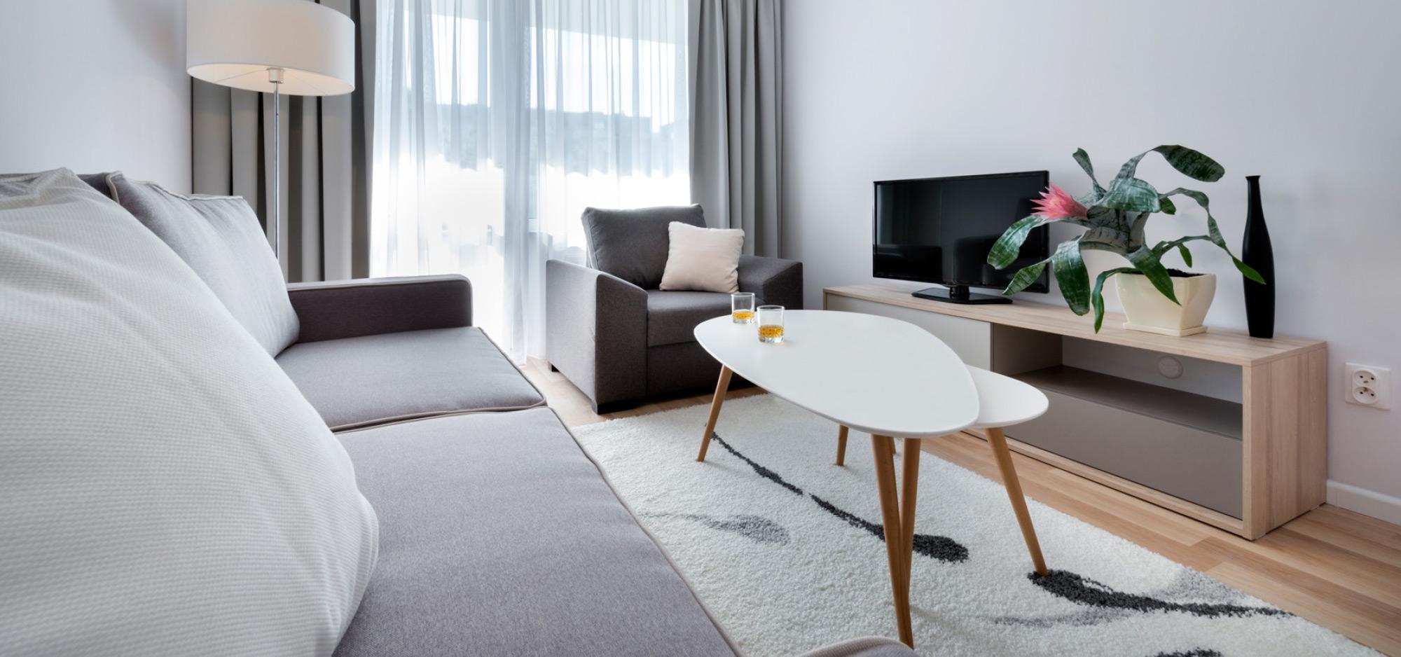 Mypropertyhost Airbnb management London